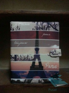 Pr28 besar 1 wm 224x300 Binder Paris