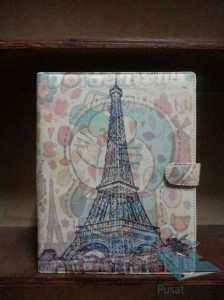 Pr31 besar 2 wm 224x300 Binder Paris Doraemon