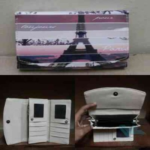 Dp30 wm 300x300 Dompet Paris