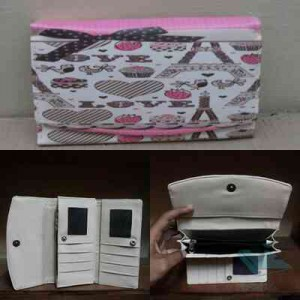 Dp31 wm 300x300 Dompet Paris