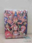 Binder One Piece