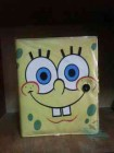 Binder Spongebob