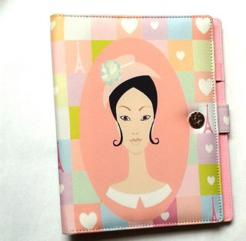 ND17 500x489 Binder Paris
