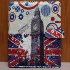 Binder London BigBang