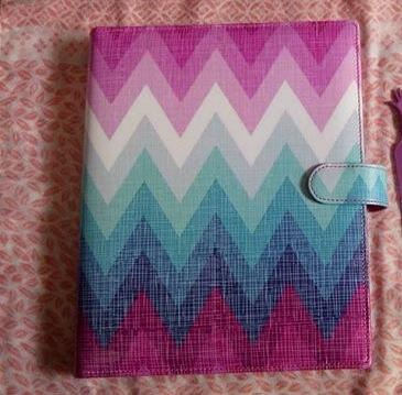 12309250 985712714837289 1113241002 n Binder Tribal