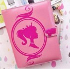 Binder Barbie
