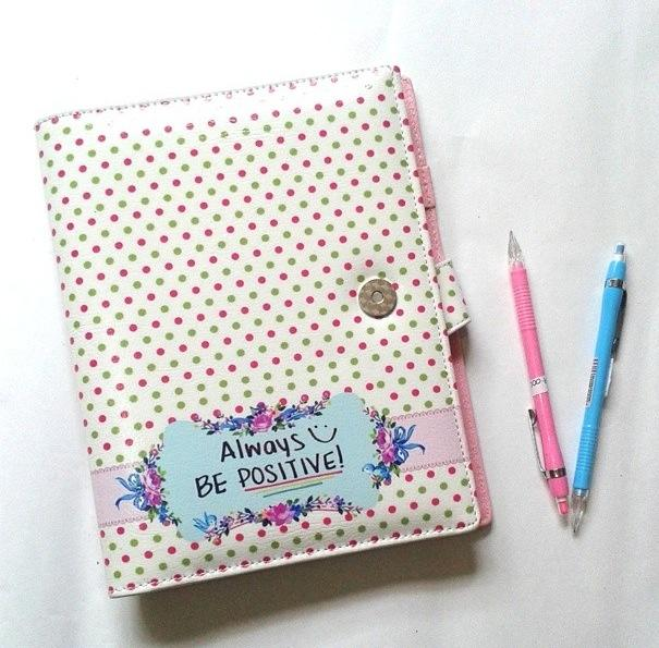 12312094 985710704837490 42685473 n1 Binder Polkadot Quote