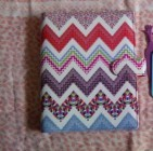 Binder Tribal