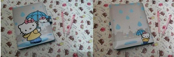 12319323 985720698169824 1480020299 n Binder HelloKitty