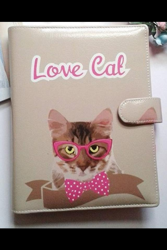 12659778 1028259913915902 178636211 n Binder Love Cat