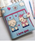 Binder Hello Kitty