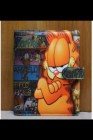 Binder Garfield