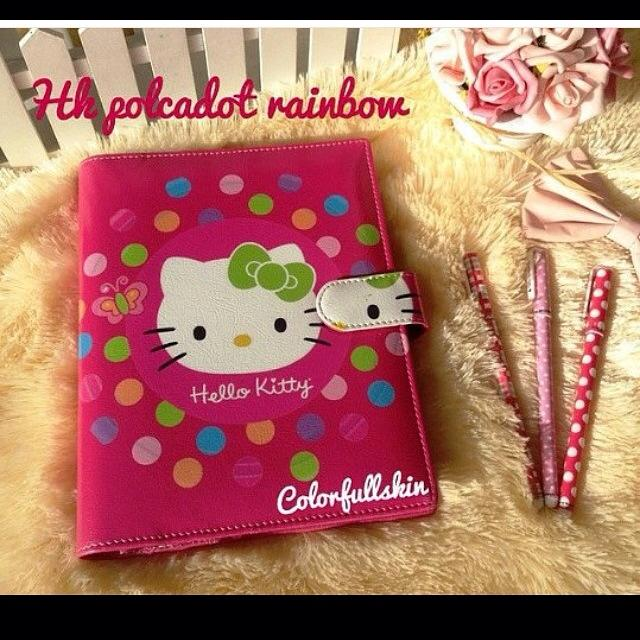 12714199 1028259270582633 1928385926 n Binder Hello Kitty