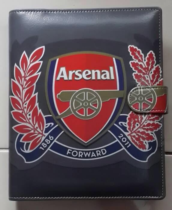 12674535 1028510723890821 53862930 n 1 Binder Arsenal