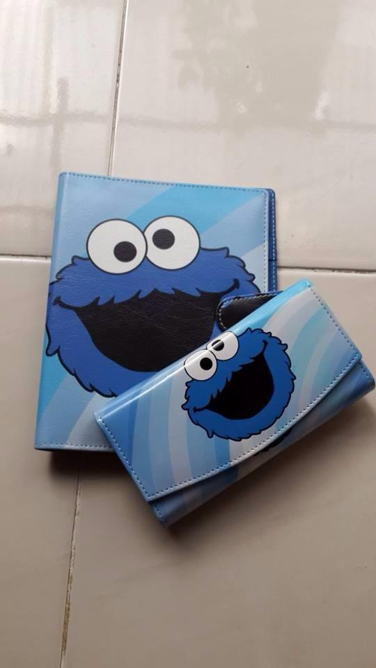 12696222 1028508953890998 735904648 n Binder Cookies Monster