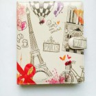 Binder paris SE