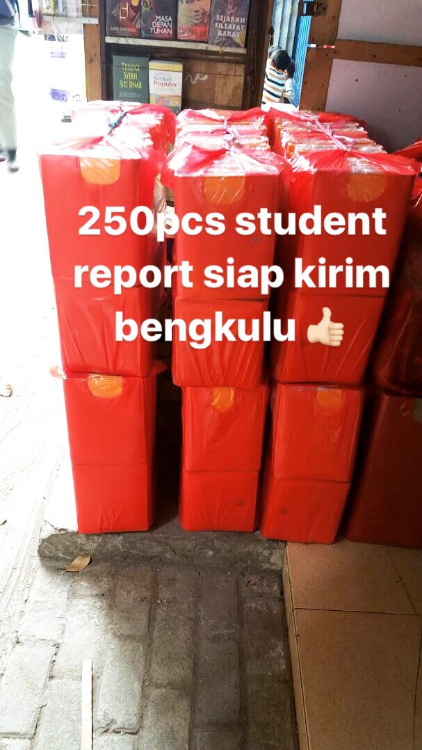 IMG 4802 Student Report